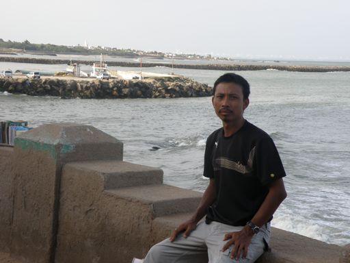 Arunjit